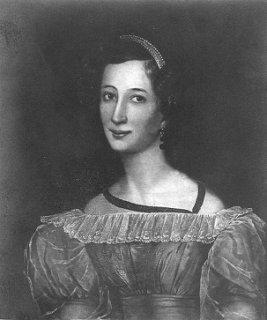 Johanne Jacobine Mathea Selmer